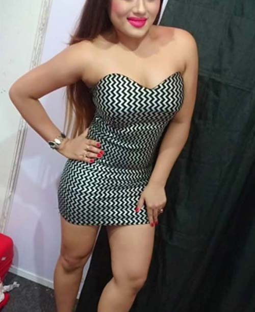 Dongri escorts in Mumbai