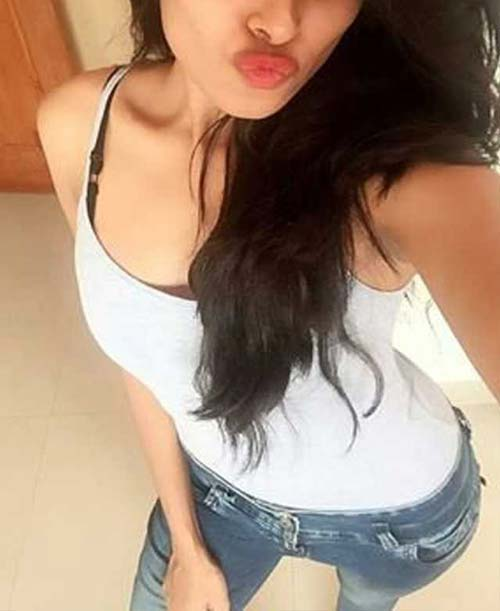 Andheri escorts in Mumbai